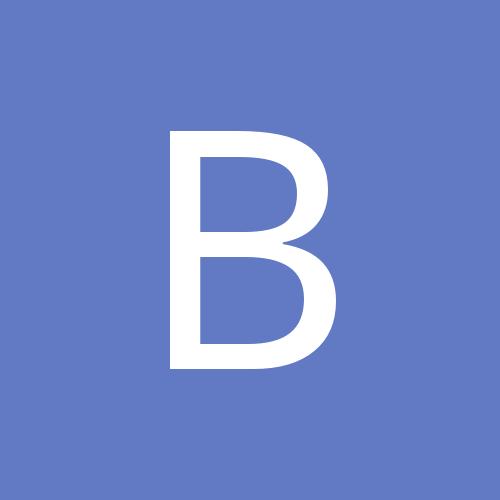 Brantel